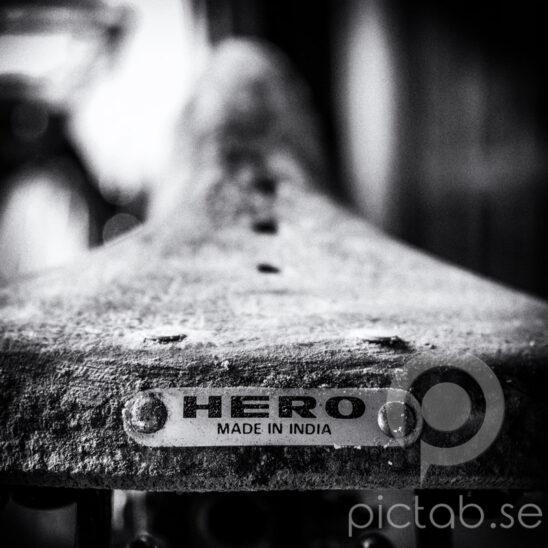 UL-Hero-web