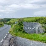 Boscastle – Bygräns